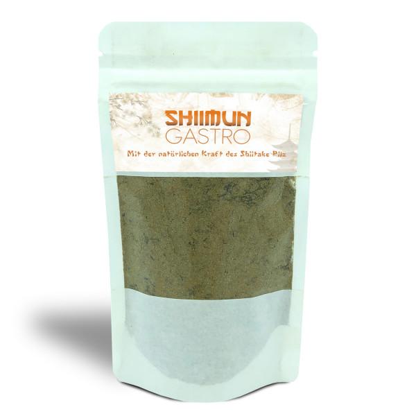 Shiimun Gastro Pulver (Bellfor)