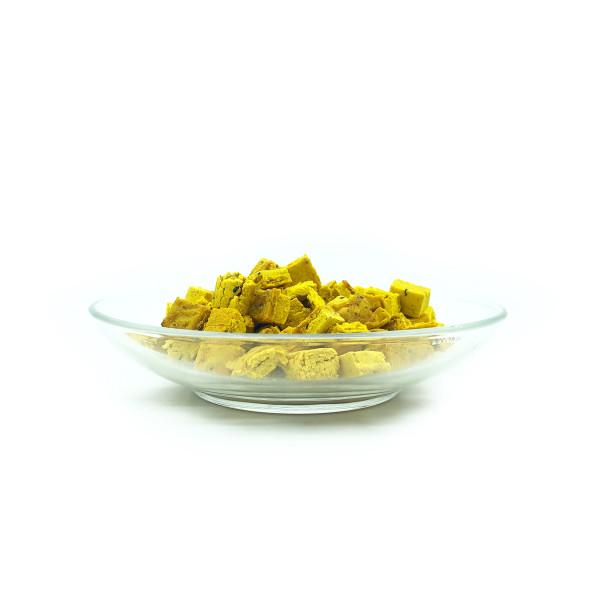 ZeComplete Kekse für kleine Hunde (Bellfor) - 100g