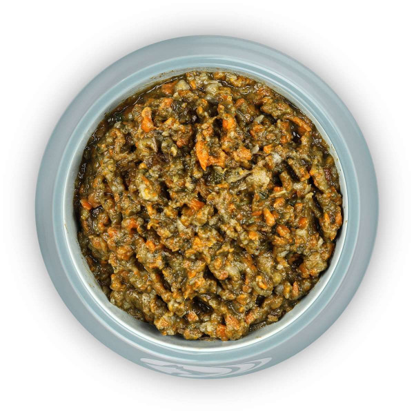 Gemüse-Mix
