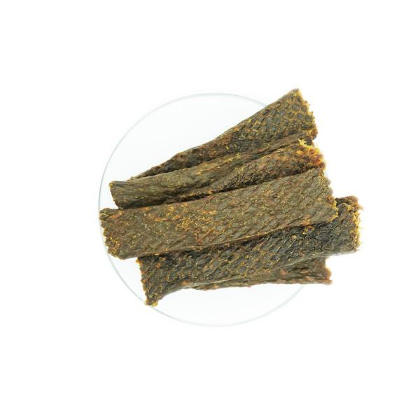 Reh Trockenfleisch (Bellfor) - 100g