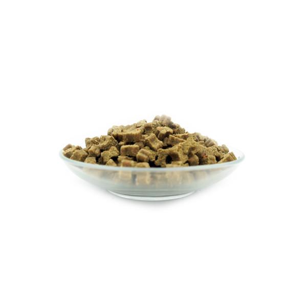 Soft-snack mit Insekten (Bellfor) hypoallergen - 200g
