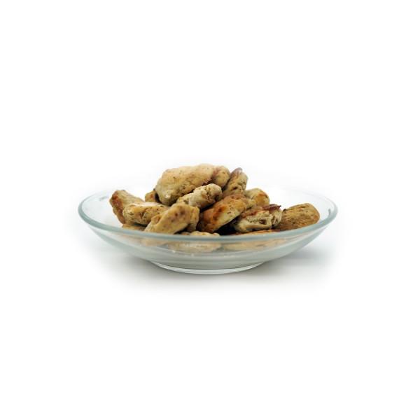 Kekse Entenfleisch (Bellfor) - 100g