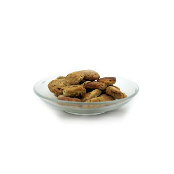 Kekse Kaninchenfleisch (Bellfor) - 100g
