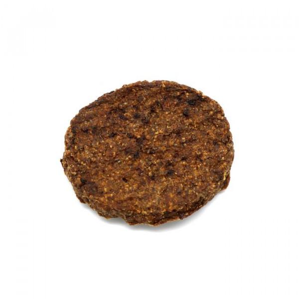 Patties vom Rind (getrocknet) - 500g
