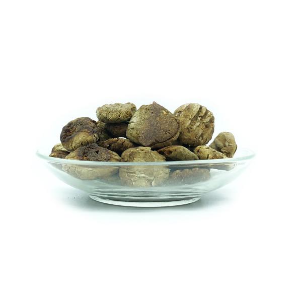 Vermal Kekse (Bellfor) - 200g