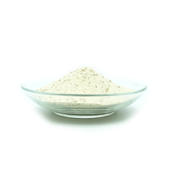 Gastro Relax Pulver (Bellfor)