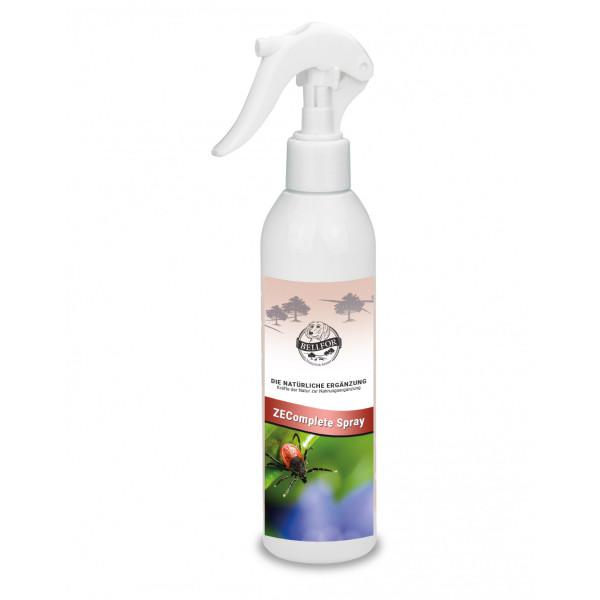 ZecComplete Spray (Bellfor)
