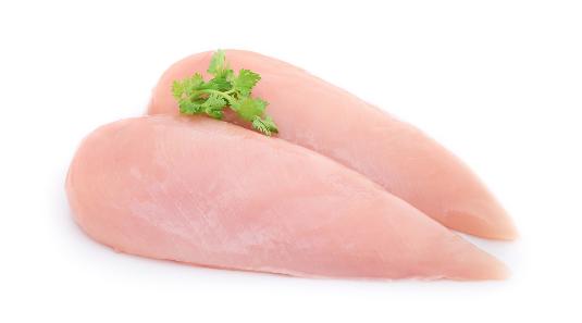 Bio Hühnerpatée - 500g