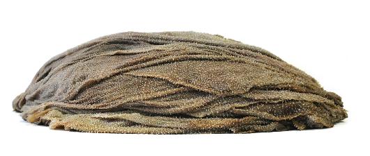 Blättermagen vom Rind - 500g
