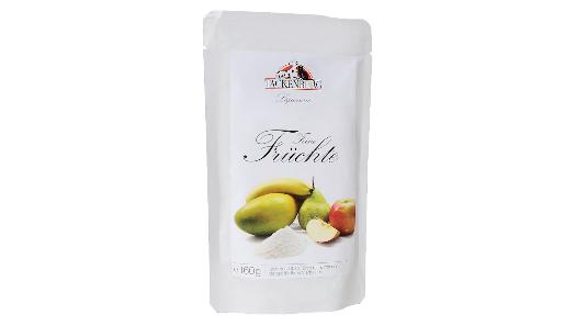 Feine Früchte - 7x150g