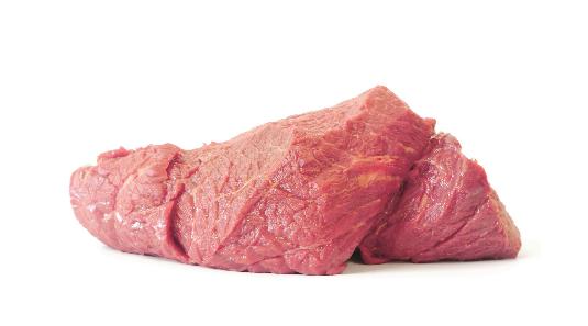 Pferdefleisch Premium - 500g