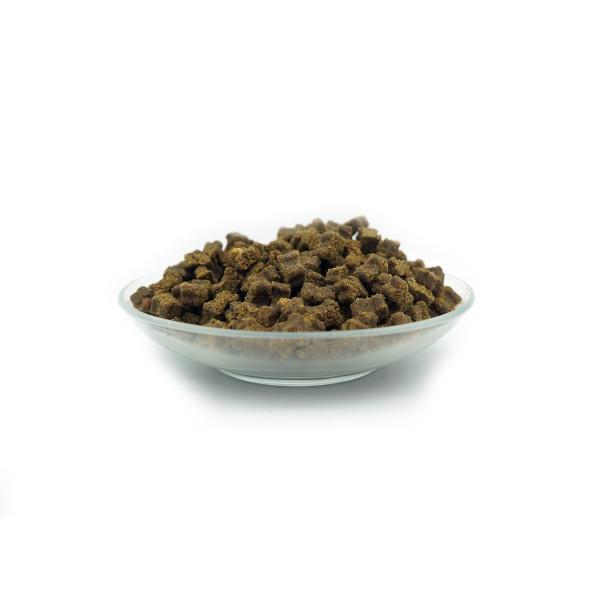 Soft-snack Lamm (Bellfor) Heidehappen - 200g