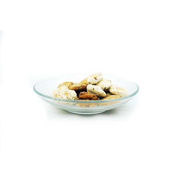 Kekse Lammfleisch (Bellfor) - 100g